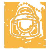 icono apicultor